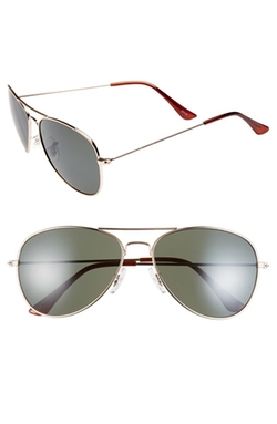 Icon Eyewear - Aviator Sunglasse