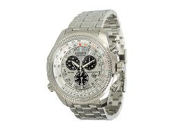 Citizen  - Eco-Drive Stainless Steel Sport Watch