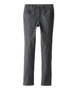 Vince Kids  - Pocket Brushed Twill Pant