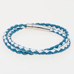 Tateossian - Scoubidou Bracelet