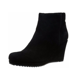 Dolce Vita - Piscal Wedge Boots
