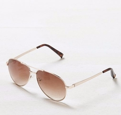 AEO  - Aviator Sunglasses