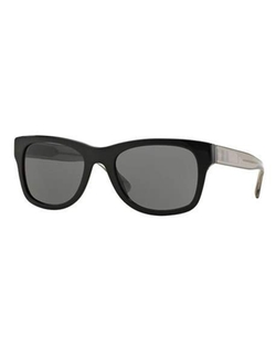 Burberry - Square Sunglasses