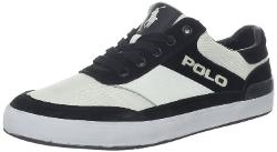 Polo Ralph Lauren  - Men