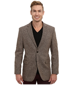 U.S. Polo Assn. - Wool Donegal Sport Coat