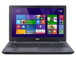 Acer - Aspire E Laptop