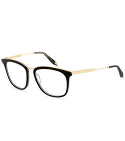 Victoria Beckham - Ponte Fine D Frame Optical Glasses