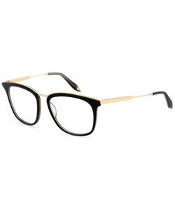Victoria Beckham - Ponte Fine D Frame Optical Glasses