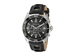 Michael Kors  - Jetmaster Watch