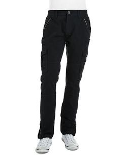Guess  - Iconic Twill Cargo Pants