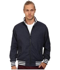J.A.C.H.S. - Cotton Harrington Jacket