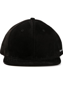 Stampd - Baseball Cap