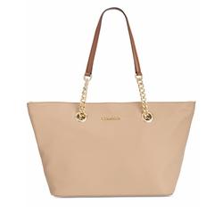 Calvin Klein  - Nylon Tote Bag
