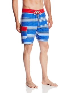 Sperry  - Top-Sider Boardshort