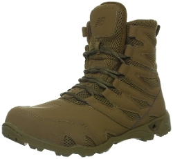 New Balance - Abyss Tactical Boots
