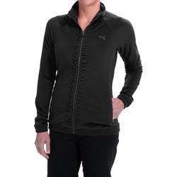 Puma - Track Golf Jacket