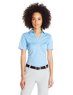 Cutter & Buck - Drytec Glendale Polo Shirt