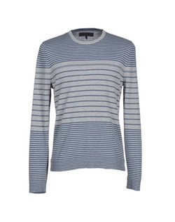 Rag & Bone - Knitted Sweater