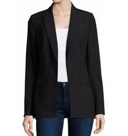Veronica Beard - Long & Lean Blazer Jacket