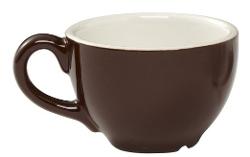 Rattleware - Cremaware Cup