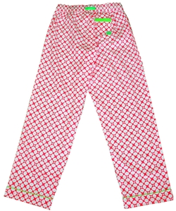 Sant And Abel  - Fontelina Tango Pajama Pants