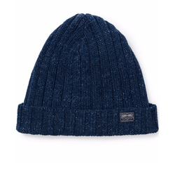 Denim & Supply Ralph Lauren - Ribbed Cotton Hat