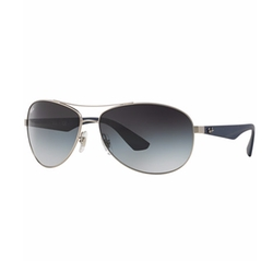 Ray-Ban - RB3526 Sunglasses