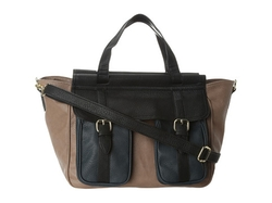 BCBGeneration - The Xl Handle Bag