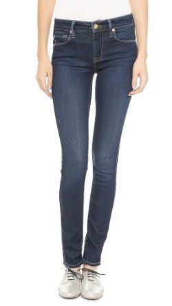 Genetic Los Angeles  - Slim Skinny Jeans