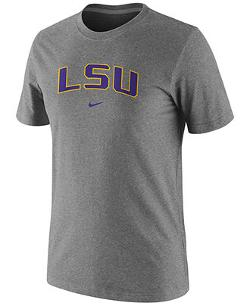 Nike  - NCAA Louisiana State University  Men