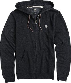 Element  - Cornell Full Zip Fleece