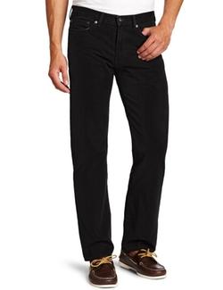 Dockers - Bedford Pants