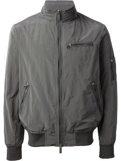 Armani Jeans  - Casual Jacket