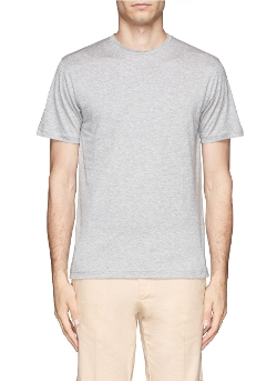 Sunspel - Riviera Crew-Neck T-Shirt