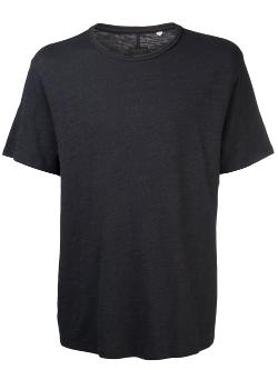 RAG & BONE - basic tee
