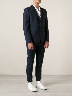 Kenzo  - Two Piece Suit