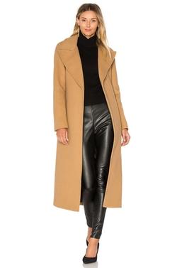 Mackage  - Babie Coat