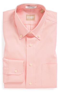 Gitman - Oxford Button Down Dress Shirt