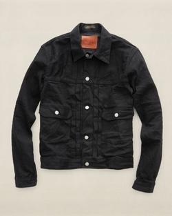Ralph Lauren - Denim Jacket