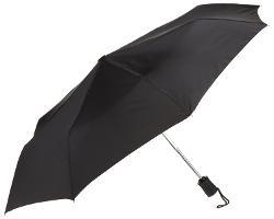 Lewis N. Clark  - Automatic Travel Umbrella
