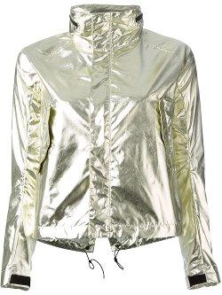 Golden Goose Deluxe Brand  - Hooded Jacket