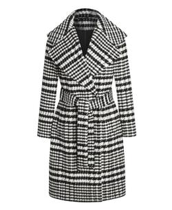Joanna Hope - Shawl Collar Coat