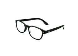 See Concept - Paris Shape B Reading Eyeglasses