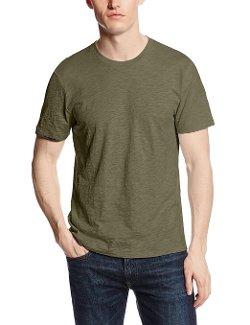 Jack Spade  - Archer Crew-Neck T-Shirt