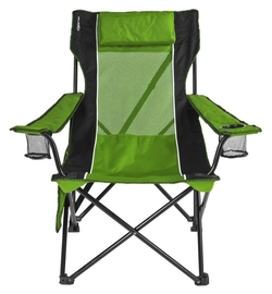 Kijaro - Sling Folding Chair