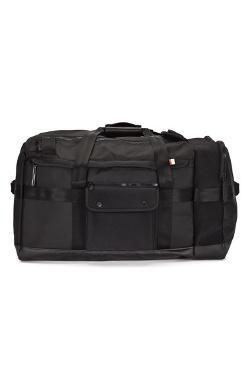 Lexdray  - Tahoe Duffel Backpack