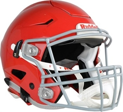 Riddell - SpeedFlex Youth Football Helmet