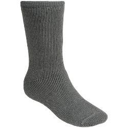 Terramar  - Terra Heat Thermal Socks