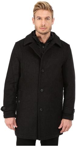 Rodd & Gunn - Westown Jacket