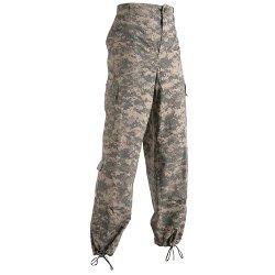 Tru Spec  - X Fire Pants